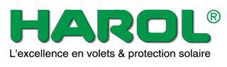 Protection solaire à Lattes Harol