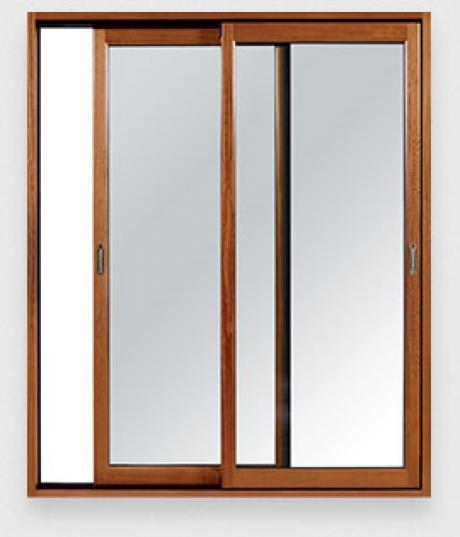 Fenêtres Et Portes Fenêtres Mixtes Boisalu Lm Menuiserie Lattes