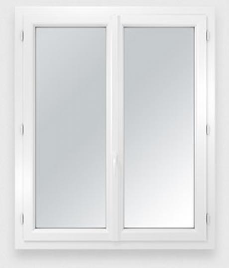 Fenêtres Et Portes Fenêtres Pvc Lm Menuiserie Lattes Montpellier